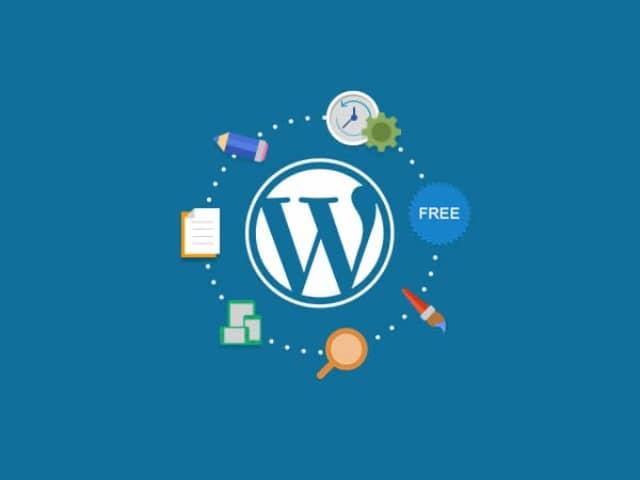 WordPress Sitesine Farklı Türlerde Dosya Ekleyebilme