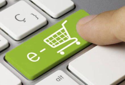 İnternetten Satış Nasıl Yapılır?
